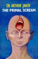 The Primal Scream