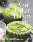 The Simple Anti Inflammatory Diet Book