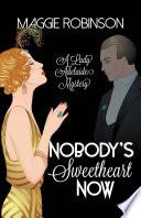 Nobody s Sweetheart Now