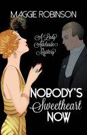 Nobody's Sweetheart Now Pdf/ePub eBook