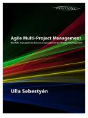 Agile Multi-Project Management