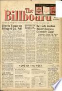 14 dic 1959