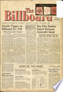 Dec 14, 1959