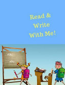 Read and Write with Me