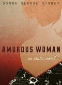 Amorous Woman Pdf