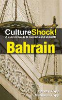 CultureShock  Bahrain