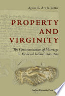 Property and Virginity Pdf/ePub eBook