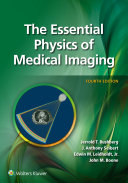 The Essential Physics of Medical Imaging [Pdf/ePub] eBook