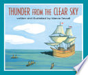 Thunder From the Clear Sky Pdf/ePub eBook