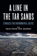 Pdf A Line in the Tar Sands