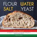 Itaian Bread Book PDF