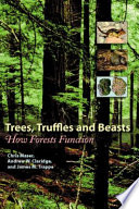 Trees Truffles And Beasts
