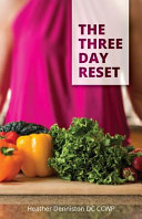 The Three Day Reset
