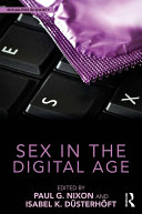 Sex in the Digital Age