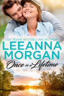 Once In A Lifetime (Sapphire Bay, Book 2)
