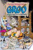Sergio Aragon  s Groo Book PDF