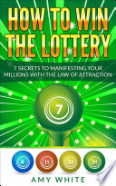 How to Win the Lottery: (And Other Stories)
