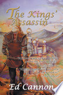 The Kings    Assassin Book