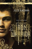 The Iron Warrior [Pdf/ePub] eBook