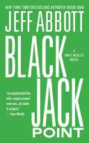 Pdf Black Jack Point Telecharger