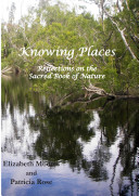 Knowing Places