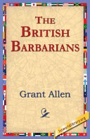 The British Barbarians