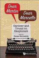 Dear Martin, Dear Marcello
