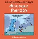 Dinosaur Therapy