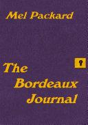 Pdf The Bordeaux Journal Telecharger
