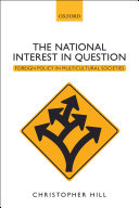 The National Interest in Question
