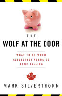 The Wolf At the Door [Pdf/ePub] eBook