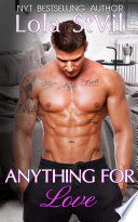 Read Online Anything For Love Epub