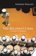 The Recipient's Son