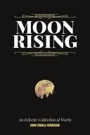 Pdf Moon Rising