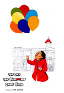 The Day the Balloons Came Back