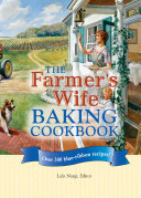 The Farmer s Wife Baking Cookbook