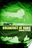 Read Online Breakfast at Babs' For Free