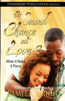 A Second Chance at Love 2