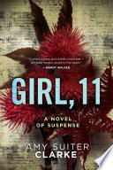 link to Girl, 11 in the TCC library catalog