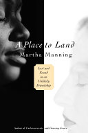 A Place to Land Book