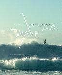 Waves Pdf/ePub eBook