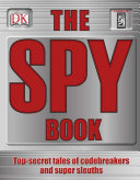 The Spy Book