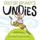 Doctor Grundy's Undies Pdf/ePub eBook