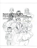 Sword and Shield RPG