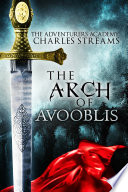 The Arch of Avooblis