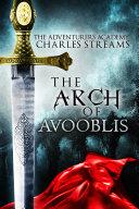 Pdf The Arch of Avooblis