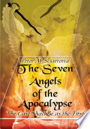 The Seven Angels of the Apocalypse