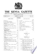 Apr 3, 1962