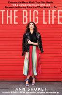 The Big Life Pdf/ePub eBook