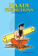 Naadi Predictions